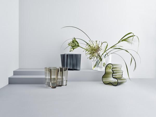 Iittala Aalto vaas 16cm
