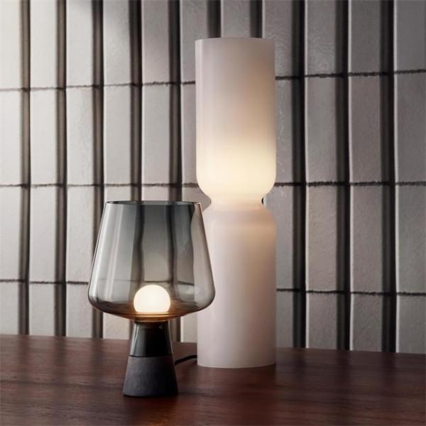 Iittala Lantern tafellamp 60cm opal