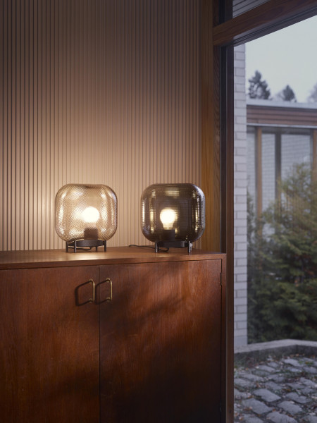 Iittala Virva tafellamp