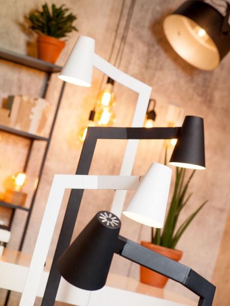 It's about Romi Biarritz tafellamp