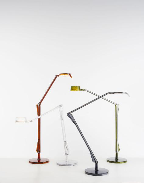 Kartell Aledin Dec bureaulamp LED