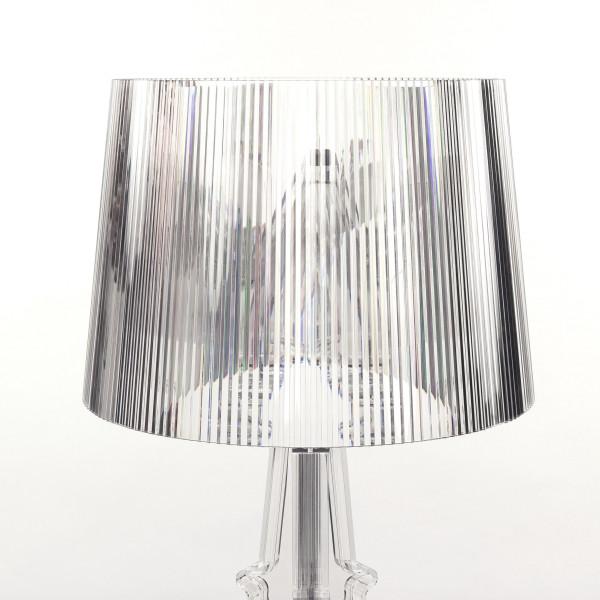 Kartell Bourgie tafellamp