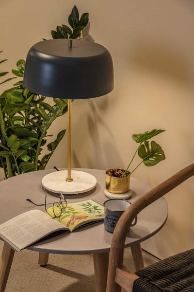 Kave Home Nina stoel