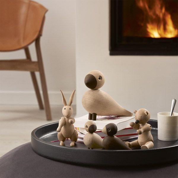 Kay Bojesen Rabbit collectors item