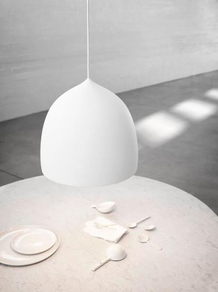 Lightyears Suspence P1 hanglamp