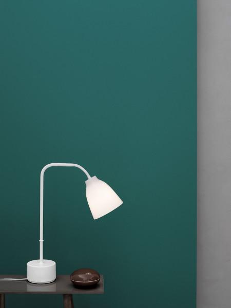 Lightyears Caravaggio Read tafellamp
