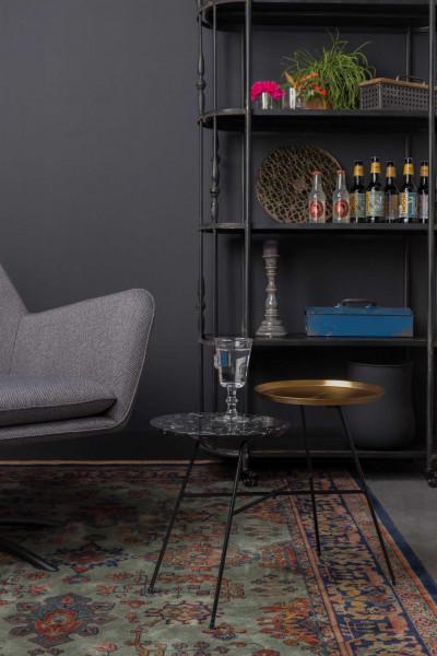 Livingstone Design Lewitt vloerkleed 160x230