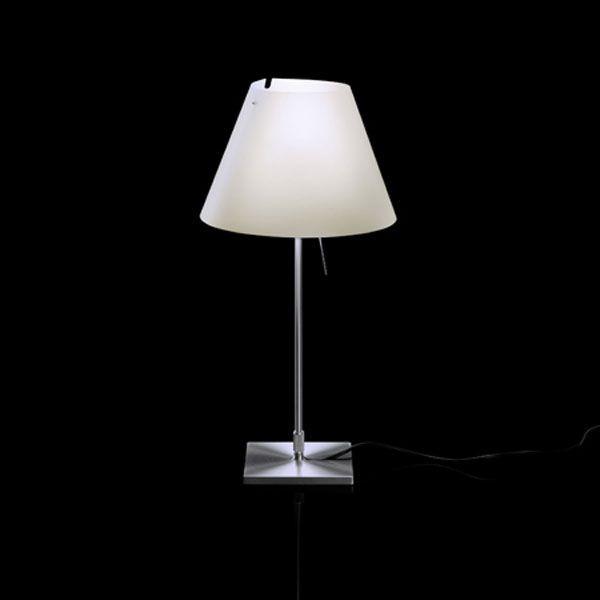 Luceplan Costanzina tafellamp LED