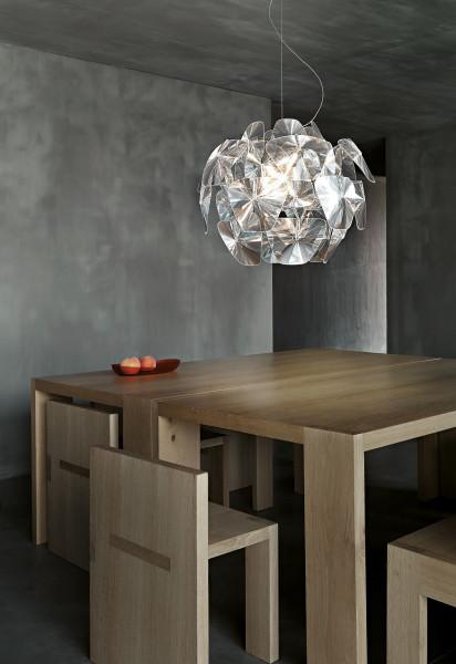 Luceplan Hope hanglamp medium