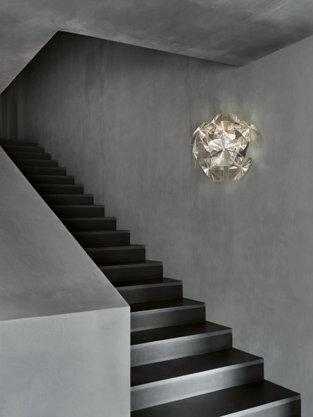 Luceplan Hope wandlamp