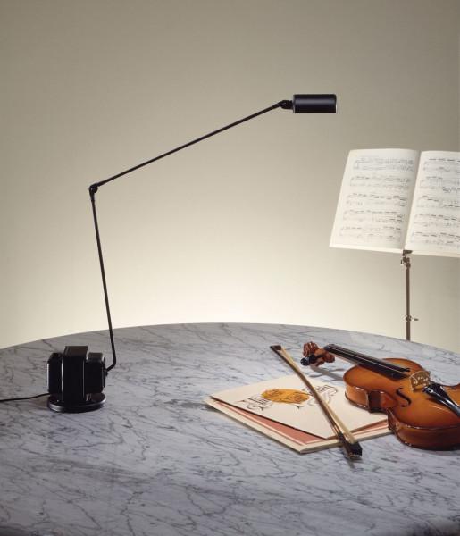 Lumina Daphine Classic bureaulamp