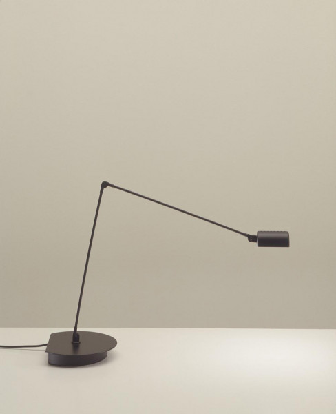 Lumina Daphine Cloe bureaulamp LED 3000K
