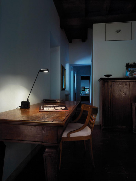 Lumina Daphinette tafellamp LED 2700K
