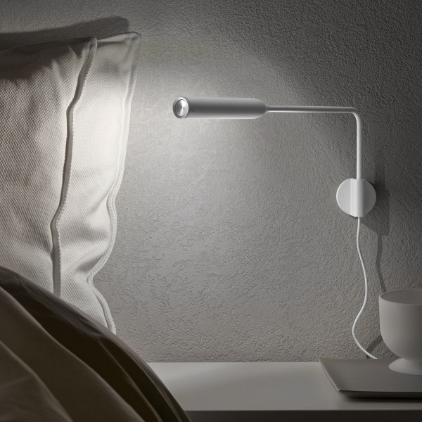 Lumina Flo Wall wandlamp LED 3000K