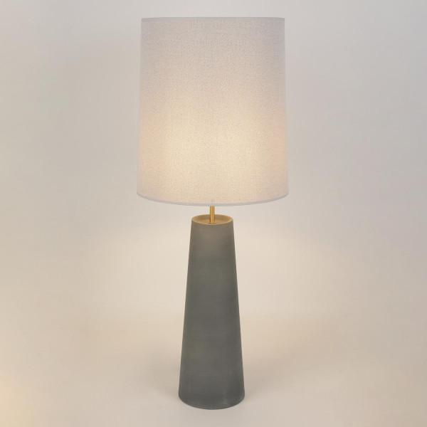 Market Set Cosiness tafellamp