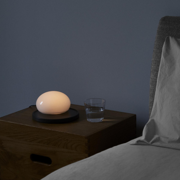 Marset Bolita tafellamp LED