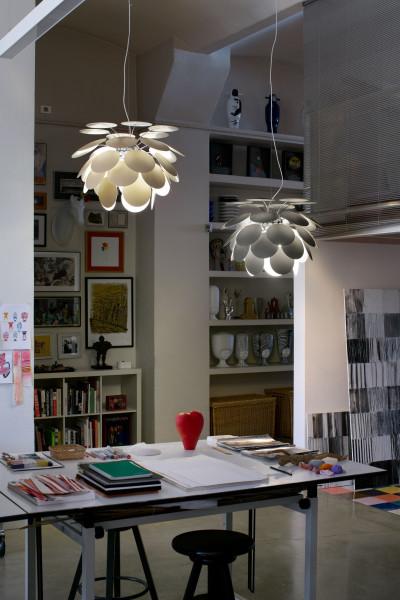 Marset Discocó 88 hanglamp