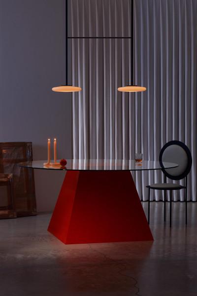 Marset Ihana 2 hanglamp LED medium