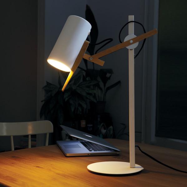 Marset Scantling S tafellamp