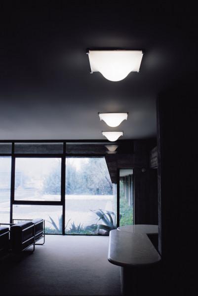 Martinelli Luce Bolla 35 plafondlamp