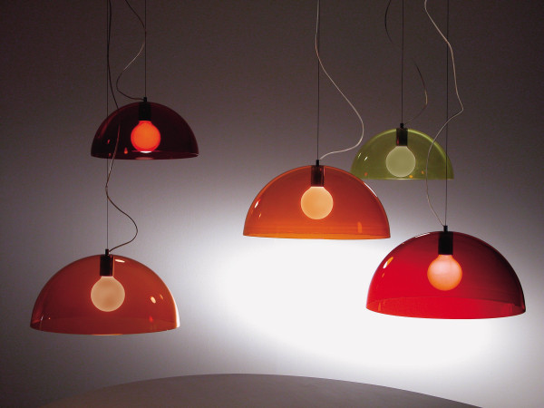 Martinelli Luce Bubbles 45 hanglamp