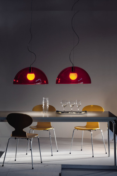 Martinelli Luce Bubbles 55 hanglamp