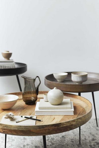 Mater Design Bowl bijzettafel 40