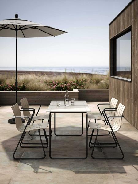 Mater Design Ocean Chair tuinstoel