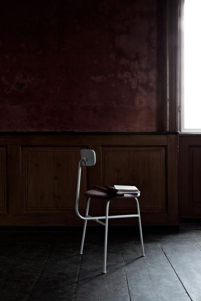 Menu Afteroom Chair stoel