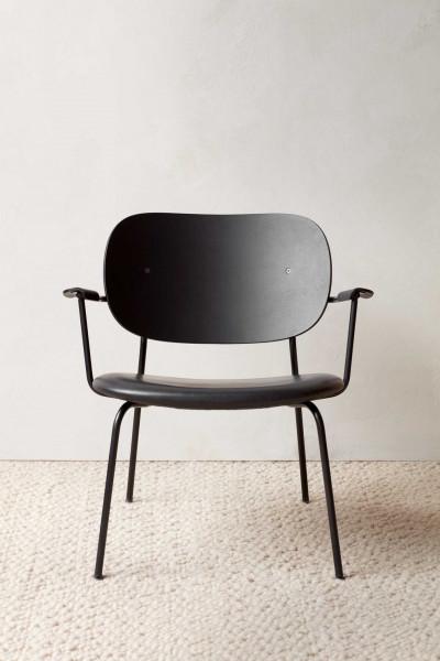 Menu Co Lounge Chair fauteuil