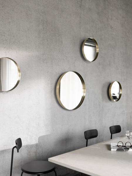 Menu Darkly spiegel small