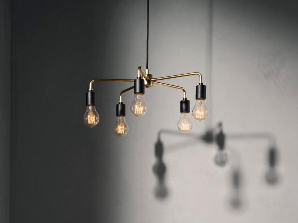 Menu Leonard hanglamp