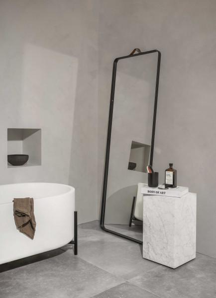 Menu Norm Floor Mirror spiegel