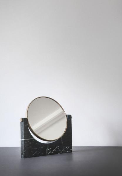 Menu Pepe Marble spiegel