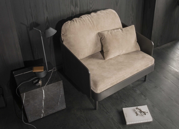 Menu Septembre fauteuil