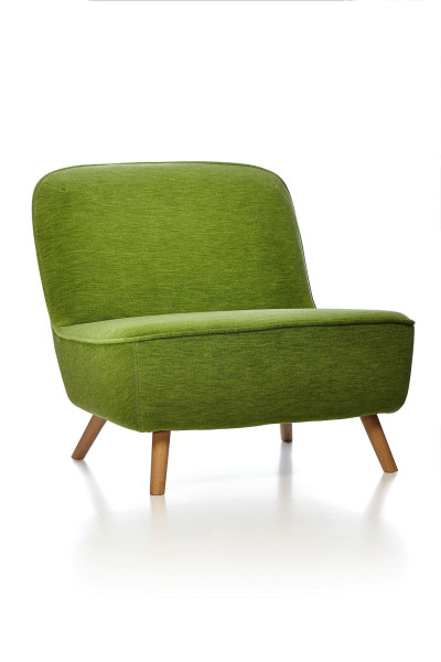 Moooi Cocktail fauteuil