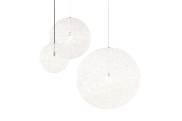 Moooi Random Light ll hanglamp small