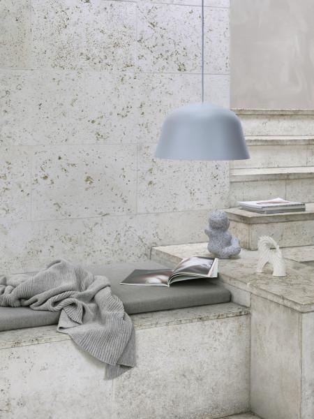 Muuto Ambit hanglamp 40