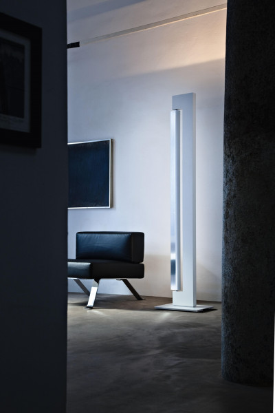 Nemo Ara vloerlamp LED dim to warm