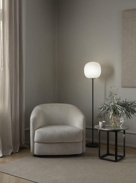 New Works Covent fauteuil