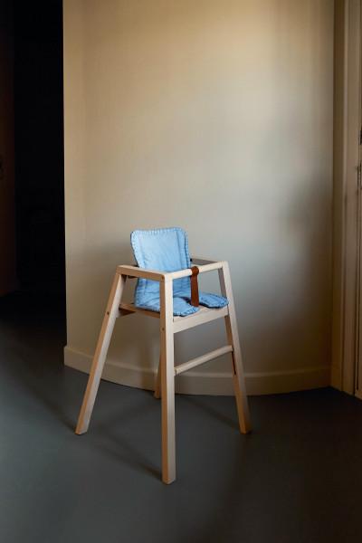 Nofred Robot High Chair kinderstoel
