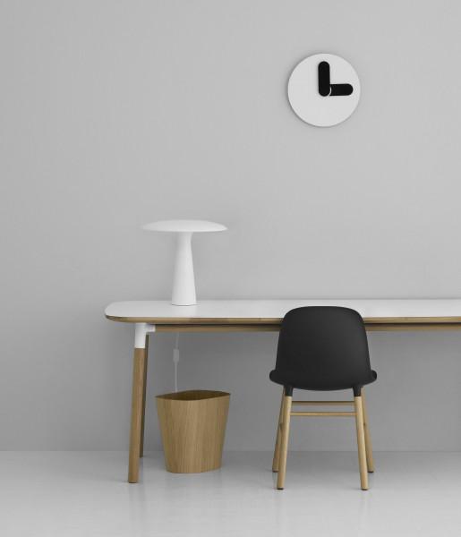 Normann Copenhagen Form Table tafel 200x95