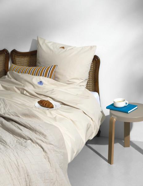 Normann Copenhagen Snooze Bed dekbed linnen 140x200