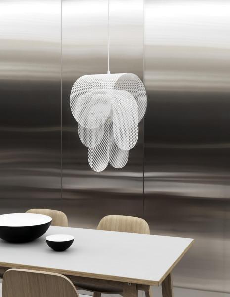 Normann Copenhagen Superpose hanglamp