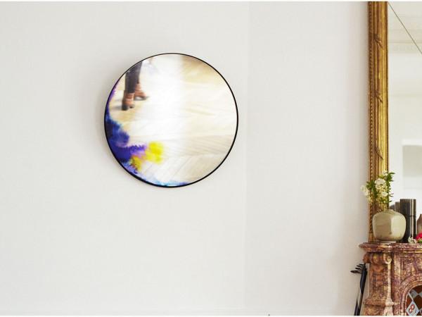 Petite Friture Francis spiegel large