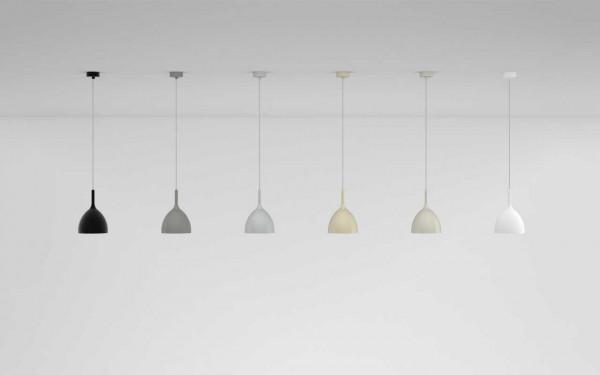 Rotaliana Drink H1 hanglamp