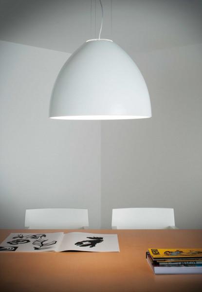 Rotaliana Drink H3 hanglamp