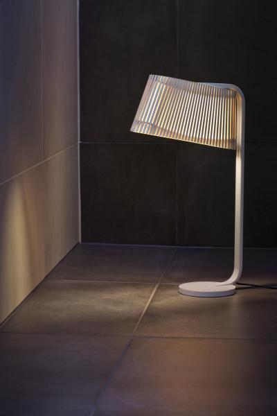 Secto Design Owalo 7020 tafellamp LED