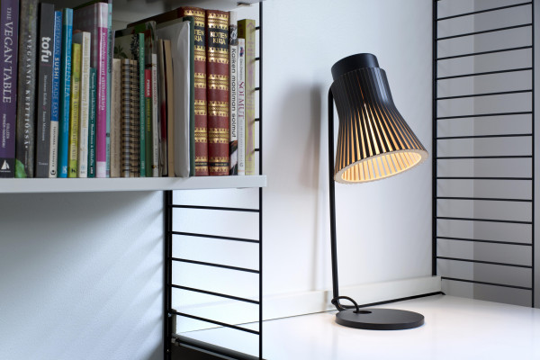 Secto Design Petite 4620 tafellamp