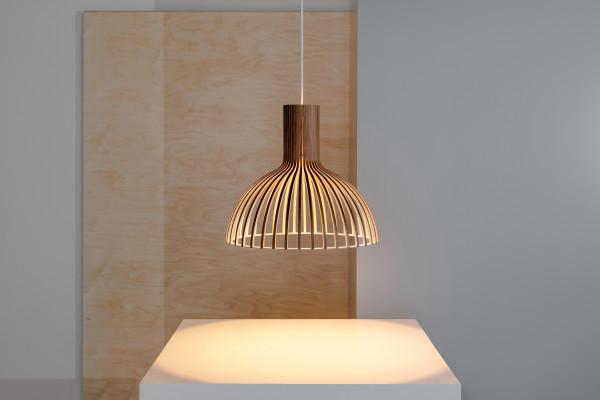 Secto Design Victo Small 4251 hanglamp